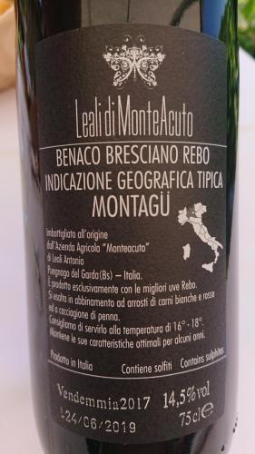Montagù